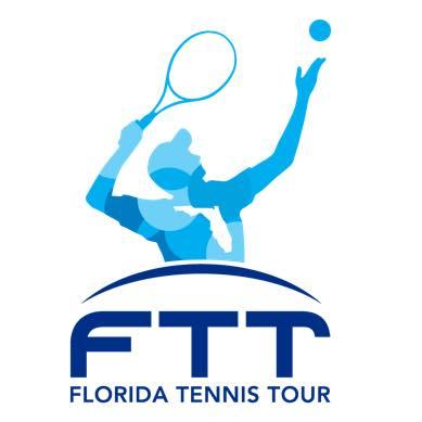ftt world tennis cup by tickets usta national tennis campus orlando fl sat. Black Bedroom Furniture Sets. Home Design Ideas