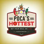 Poca%27s+Hottest+Cook-Off+featuring+G-Love