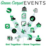 Ft.+Lauderdale+Green+Carpet+Cannabis+Networking+Event