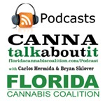 CannaDay+Tampa+2017