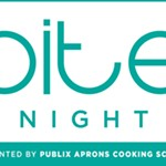 Bite+Night+presented+by+Publix+Aprons+Cooking+School
