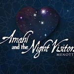 Amahl+and+the+Night+Visitors+Special+Studio+Performance