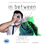 In+Between