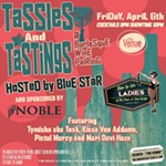 The+Ladies+of+The+Peek-a-boo+Lounge+Present%3A+Tassles+and+Tastings+..+A+Burlesque+Wine+Pairing+Sponsored+by+Noble+Wine