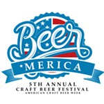 Beer+%27Merica+Craft+Beer+Festival+2020