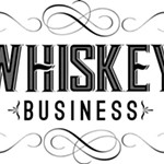 Whiskey+Business+2020