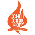 11th+Annual+Orlando+Chili+Cook-off