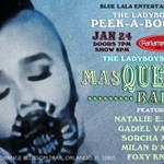 The+LadyBoys+of+The+Peek+a+Boo+Lounge+go+to+the+MasQUEERade+Ball