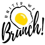 United+We+Brunch+2020