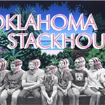 Front+Porch+Series+featuring+Oklahoma+Stackhouse